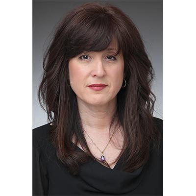 Debra J. Cohen