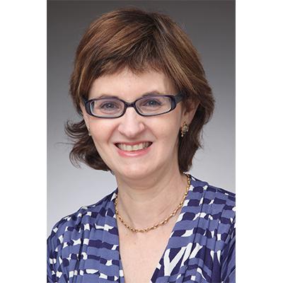 Donna H. Lieberman