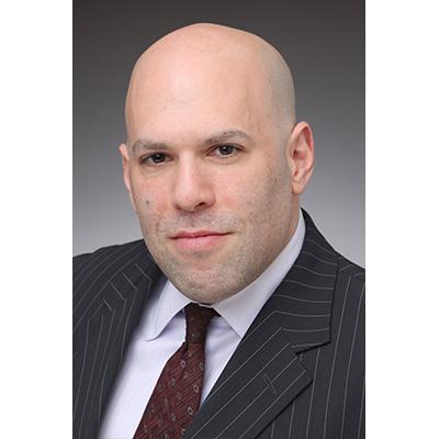 Neal W. Cohen